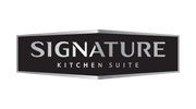 Signature Kitchen Suite Logo