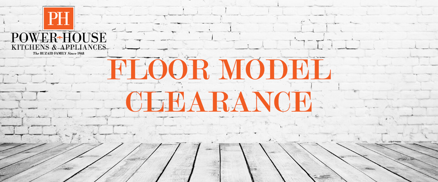 banner for clearance page