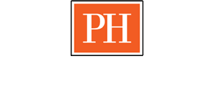 Powerhouse Kitchens & Appliances Logo